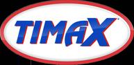 Timax Blog
